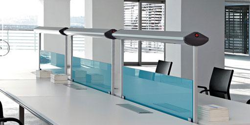 Ofitecnic mobiliario de oficina algeciras for Programa de diseno de oficinas